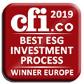 Cfi winner 2019 image