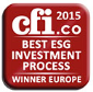 Cfi winner 2015 image