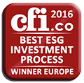 Cfi winner 2016 image