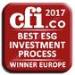 Cfi winner 2017 image