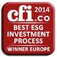 Cfi winner 2014 image