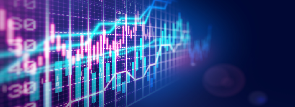 Investment Outlook – A time of transition